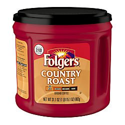 folgers-country-roast-ground-coffee-mild-roast-311-ounce
