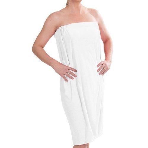 Amazon.com: Hot Towel Warmer Cabinet UV Sterilizer MINI