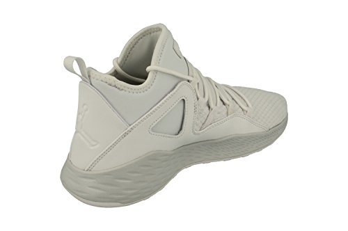 Jordan 23 Chaussures Basses Formule Baskets Lo Noir Blanc Noir Blanc sfkB2