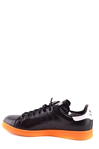 Adidas Nero RAF by MCBI009053O Pelle Simons Sneakers Donna r5ran8q01