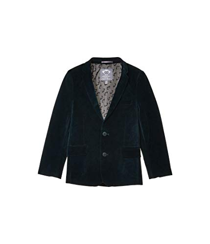 Appaman Kids Boy's Blazer (Toddler/Little Kids/Big Kids)