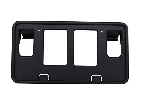 license plate frame for f250 - 6