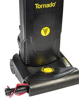 Tornado 91449 CV30 Upright Vacuum