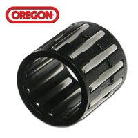 Oregon Drive Sprocket Needle Bearing (Sprocket Needle Bearing)