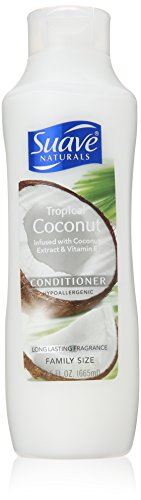 suave-naturals-conditioner-tropical-coconut-225-oz-2-pk