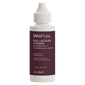 sparitual-lacquer-thinner-60-ml-2-fl-oz