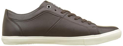 29 Baskets Homme Marron dark Levi's Woods Brown 4Y8nwx