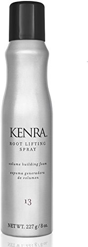 Kenra Root Lifting Spray 13 8 oz Pack of 3