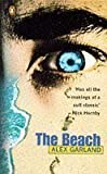 The Beach by Garland, Alex New Edition (1997)