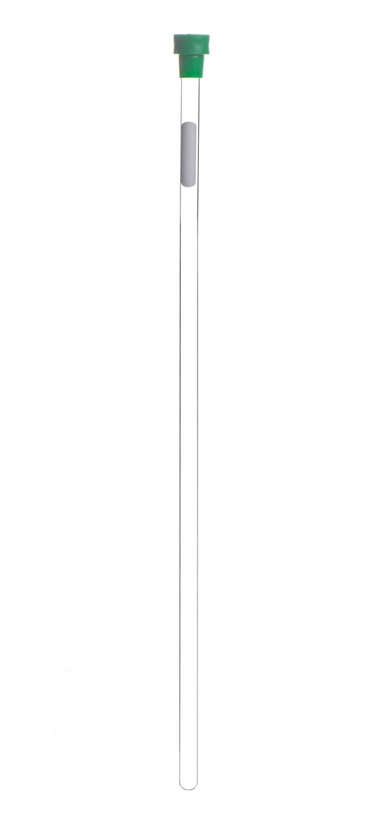 Wilmad 535-PP-7 Precision 5 mm NMR Sample Tube, 600 MHz, Thin Wall, 7' L (Pack of 5) 7 L (Pack of 5) Wilmad-LabGlass 1187G46PK