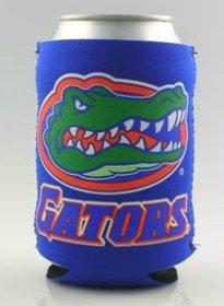 Florida Gators Kolder Kaddy Can - Florida Kaddy
