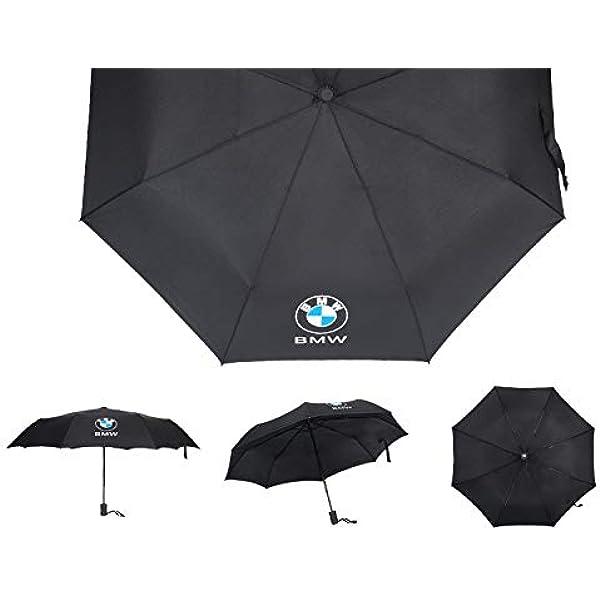 BMW 80-23-2-454-630 Pocket Umbrella Logo:809023
