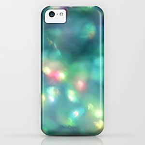 Society6 - Jewels Of The Sea iPhone & iPod Case by Beth - Paper Angels Photography