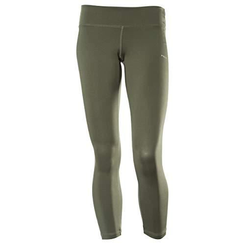 Pantalone Leggings Superfit V790 8 7 Militare FREDDY Verde qwa6SW