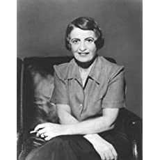 image for Ayn Rand