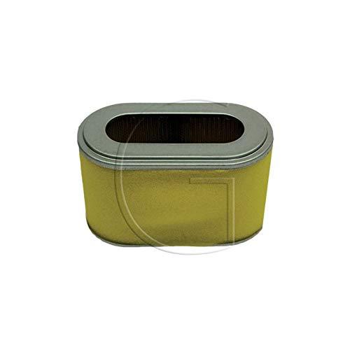 Filtre a air HONDA GXV270 GXV340 /& GXV390