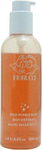fiorucci-by-fiorucci-for-women-star-bubble-bath-68-ounces-by-fiorucci