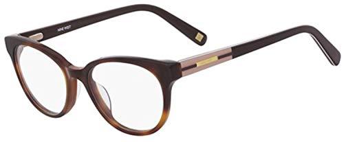 Eyeglasses NINE WEST NW 5135 218 TORTOISE