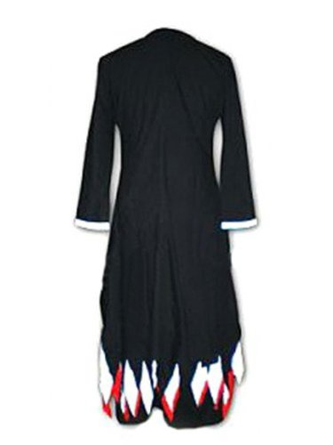 Bleach Ichigo Bankai costume set
