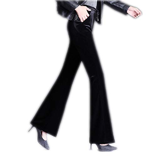 Donna Pantaloni Lazutom Pantaloni Lazutom Nero Lazutom Nero Nero Donna Nero Lazutom Pantaloni Pantaloni Donna Donna Lazutom Donna Pantaloni xan0wq