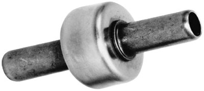 Jabsco High Pressure Brass Check Valve primary