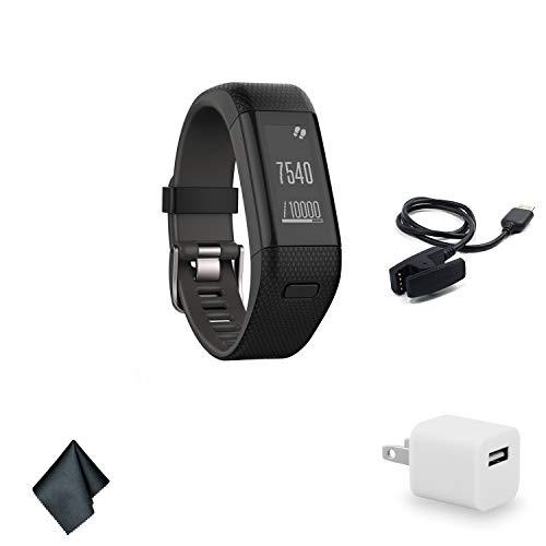 with Garmin GPS Running Watches design