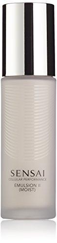 - Sensai Cellular Performance Moist Emulsion II 50 ml by Kanebo