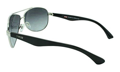 35 Alta Sol 003 Calidad Gafas TUENT de de 5Zxq8