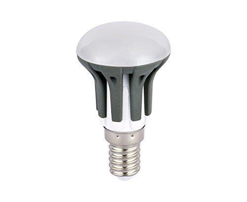 GY® Luz LED de 3 W, 180 ° ángulo de haz, 230lm 80lm