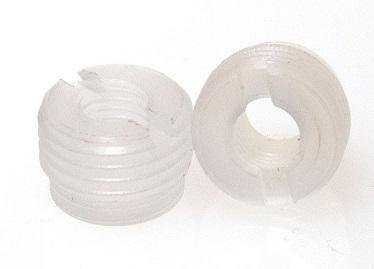 Highest Rated Hydraulic Tube Chromatography Fittings