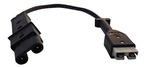 50 amp anderson plug - 8