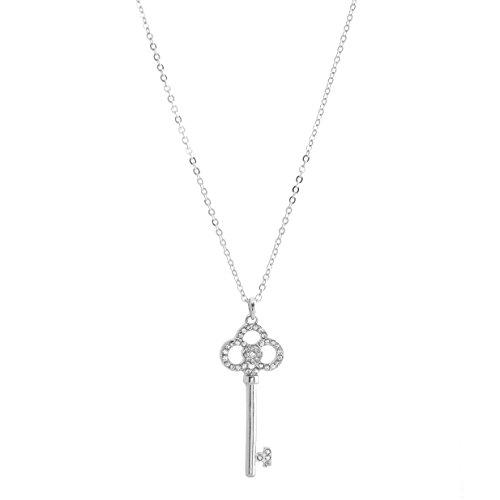 Tiffany Lock - 9