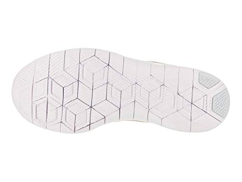Da Silver Flex glacier Scarpe Contact Blue Wmns White metallic Fitness Unisex – Adulto white Nike Z4wfSqxI