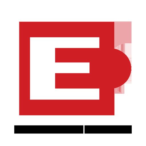 Electro-Mech Scoreboard App
