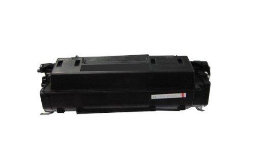 SaveOnMany HP Q2610A (10A) Black BK Q2610 Compatible Remanufactured Laser Toner Cartridge For HP Laserjet 2300 2300d 2300dn 2300dtn 2300L 2300n printers