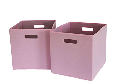 Amazoncom Better Homes and Gardens 13 x 13 Open Slot Storage