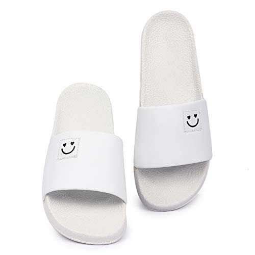 Buy SIMSAN Latest Comfort Flip Flops