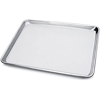Amazon Com Focus Foodservice Commercial Bakeware 13 By 18
