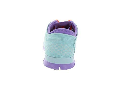 Nike Free 5.0 Tr Fit 4 Scarpe Da Ginnastica Per Donna