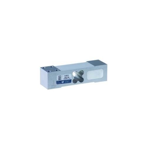 Brecknell L6E3-C3-0.2t, L6E3 200KG Aluminum Single Point Metric Load Cell, Pack of 3 pcs