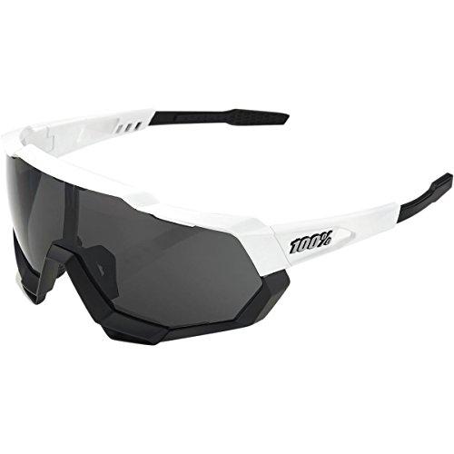 100 Sunglasses - 3