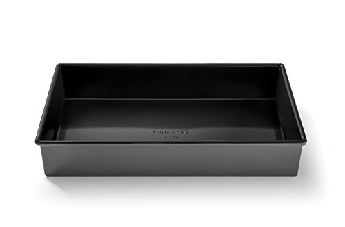 Calphalon Signature Nonstick Bakeware 9-in. x 13-in. Rectang