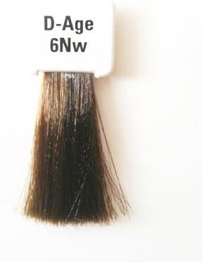 Matrix SCB D-Age 6NW Tinte - 90 ml: Amazon.es: Belleza