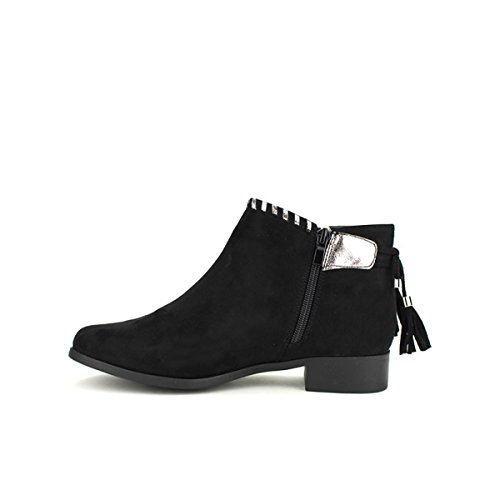 For Boots What Femme HecolBottines Et CBQrdxoeW