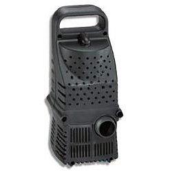 (Pondmaster 02680 3200 GPH Pro Hy-Drive Pump)