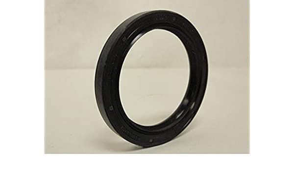 Oil Seal Size 90mm X 125mm X 13mm 2 Pack