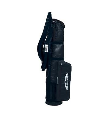 Sun Mountain Mens Sunday X-Strap Carry Bag
