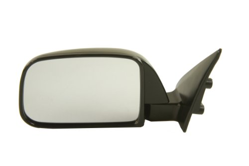 (Genuine Toyota Parts 87940-89149 Driver Side Mirror Outside Rear View )
