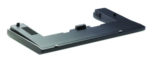 HP  PB993UT Secondary Travel laptop battery (Hp 6515b Business Notebook)