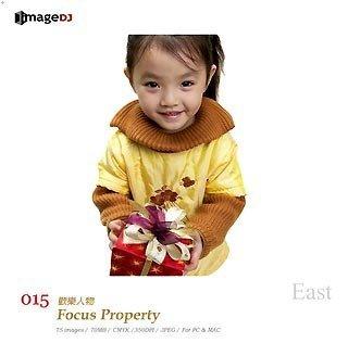 EAST vol.15 物見せポーズ Focus Property B000H1QZDS Parent